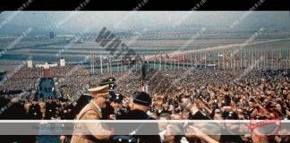 Image result for Adolf Hitler's Economic Reform images