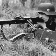 Komandieris1942