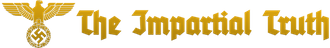 The Impartial Truth Logo
